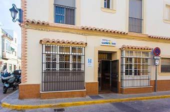 Hostales y pensiones en Autillo de Campos