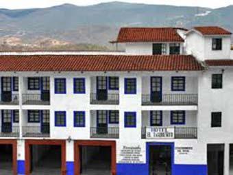 Hostales y pensiones en Calanda